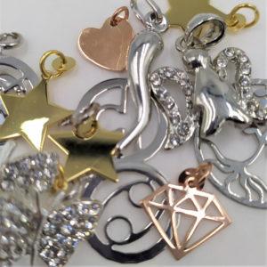 ciondoli-bijoux
