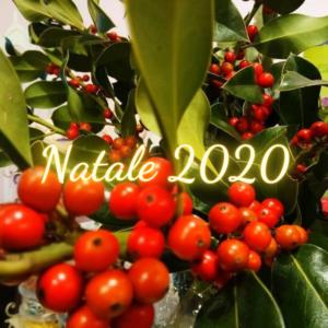 Bontà NATALE 2020